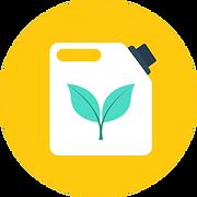 IntelStor Biofuels