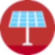 IntelStor™ Solar