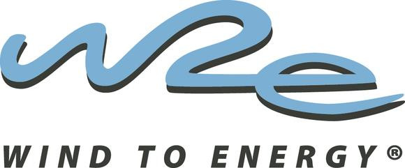 Wind 2 Energy (W2E)