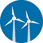 IntelStor™ Onshore Wind