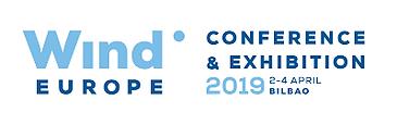 WindEurope 2019.png