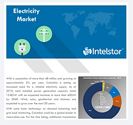 CO Electricity Market.png