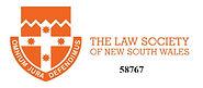 Law Society Logo.JPG
