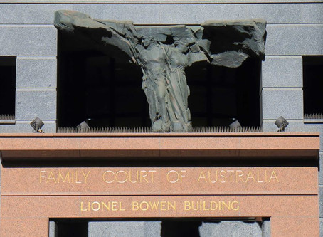 Family Court Bomber Found Guilty of 3 Murders