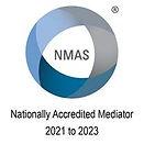 NMAS Logo 2021-2023.jpg