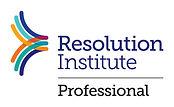 Resolution Institution Logo.jpg