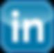 linkedin-logo-hd-png-3.png
