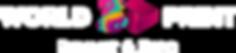 3d-Print-Logo-SLIDER.png