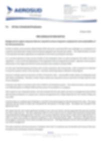 Letter_Holdings_29Apr.jpg