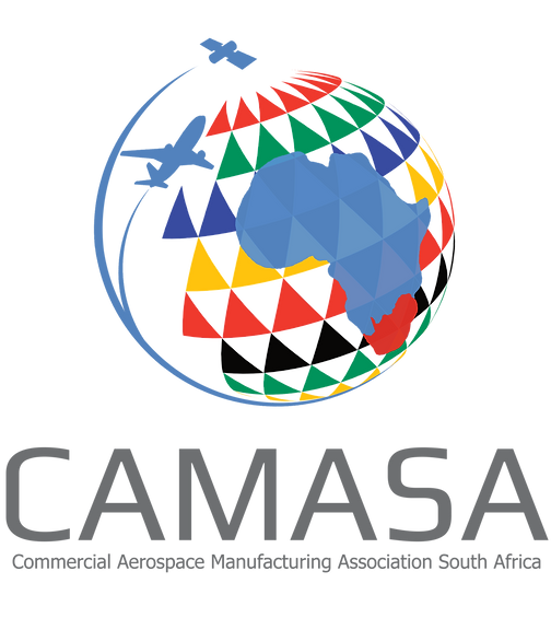 Camasa_Logo_April_2019.png