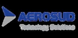 Aerosud_TS.png
