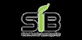 SIB.png