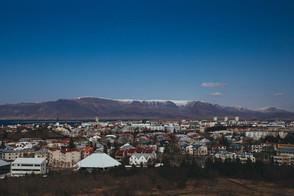 Gildir lögmál skortsins ekki í Reykjavík?