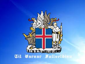 Til Varnar Fullveldinu