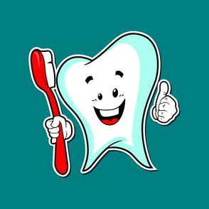 Fríar tannlækningar? Slæm hugmynd