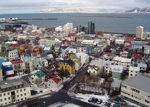 Rúmgóð ný stúdíóíbúð fyrir 60 þúsund á mánuði