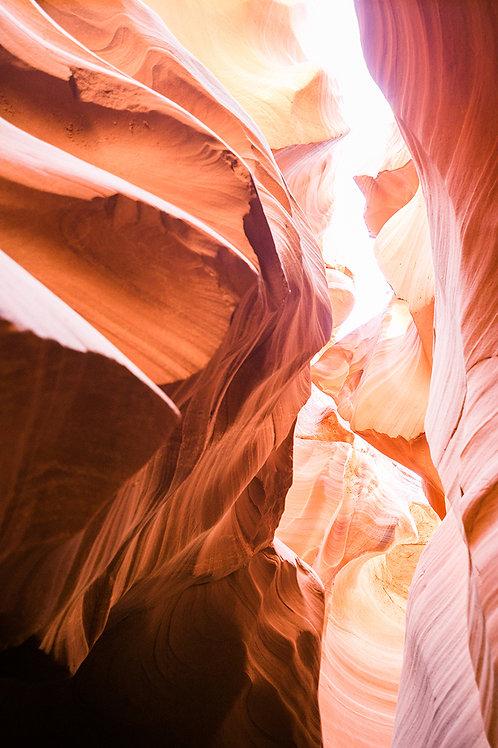 Antelope Canyon 3