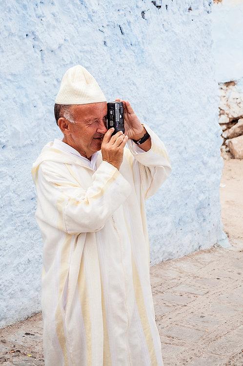 Marokko Guide