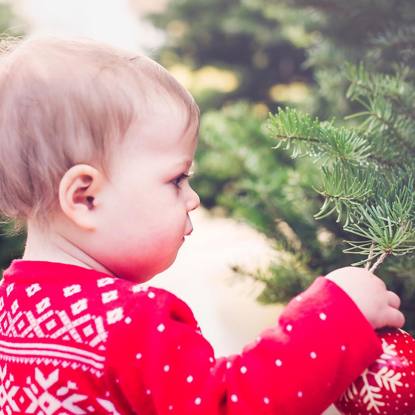 NACS Christmas