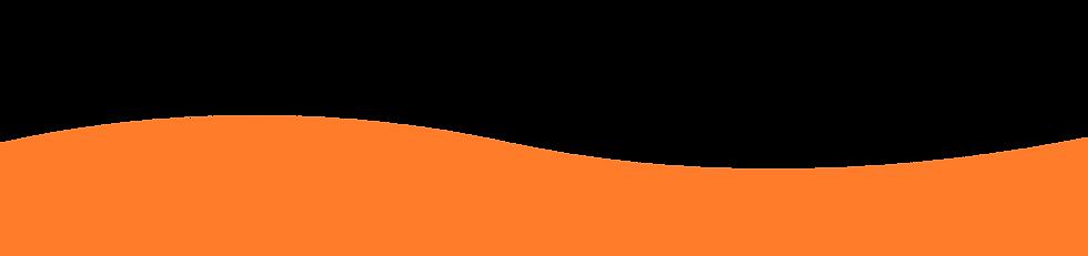 PP Orange Wave-01-01.png