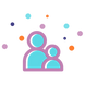 PP Mentor Icon-01.png