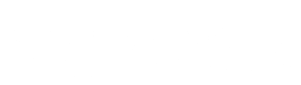 PP White Hands-01.png