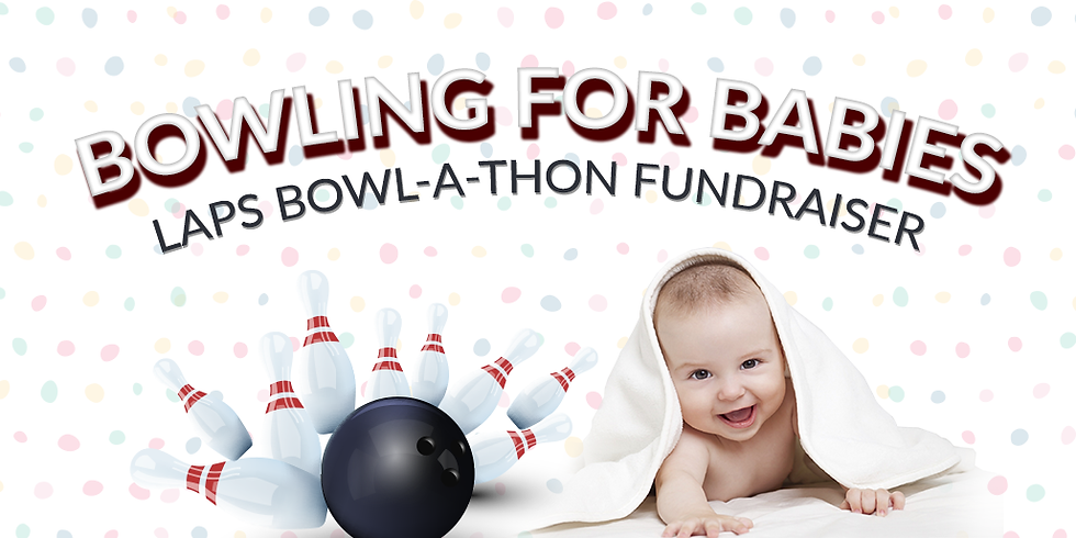 Bowling for Babies!