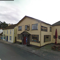 Monks Well Inn, Quin