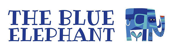 The Blue Elephant Yoga
