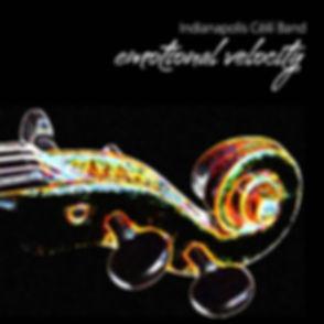 Ceili Band Album cover final.jpg