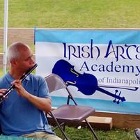 IAAI Cumberland session