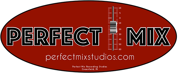 Perfect Mix Logo 2.png