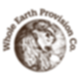 Wepco-Logo-square.png