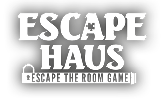 Escape-Haus-San-Antonio-Logo-small.png