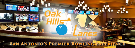 OakHillsLanes_Website_Header_revised1.pn
