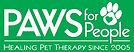 pawsforpeople-logo-2.jpg