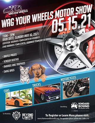 Wag your wheels 2021.jpg