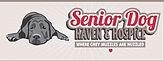 Senior Dog Logo.jpg