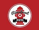 Riverfront Pets .jpg