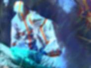 disappear gaze1.jpg