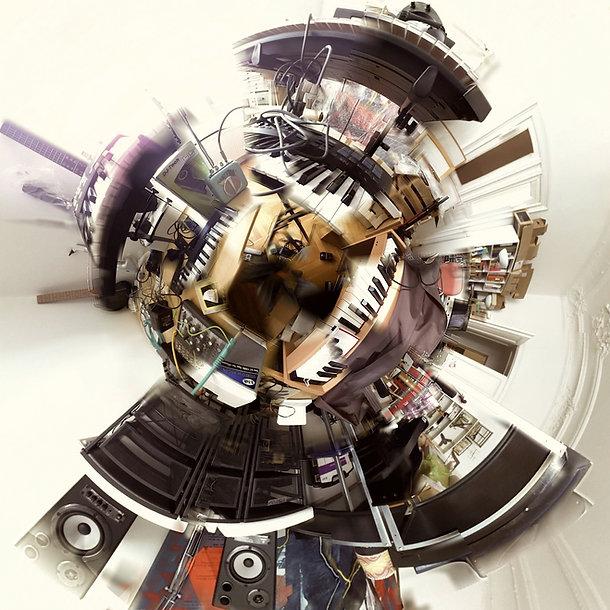 studio panorama_edited.jpg