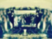 IMG_6934 2.JPG