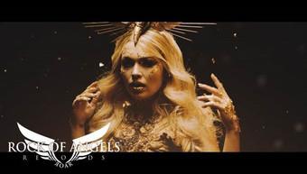 """ENEMY INSIDE release video for """"Phoenix"""""""