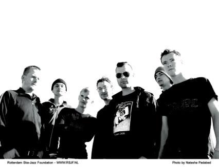 RSJF bandpic.jpg