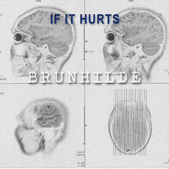 "Videopremiere: BRUNHILDE ""If It Hurts"" jetzt bei Rock Hard!"