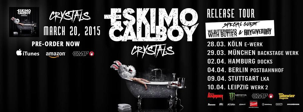 Eskimo.jpg