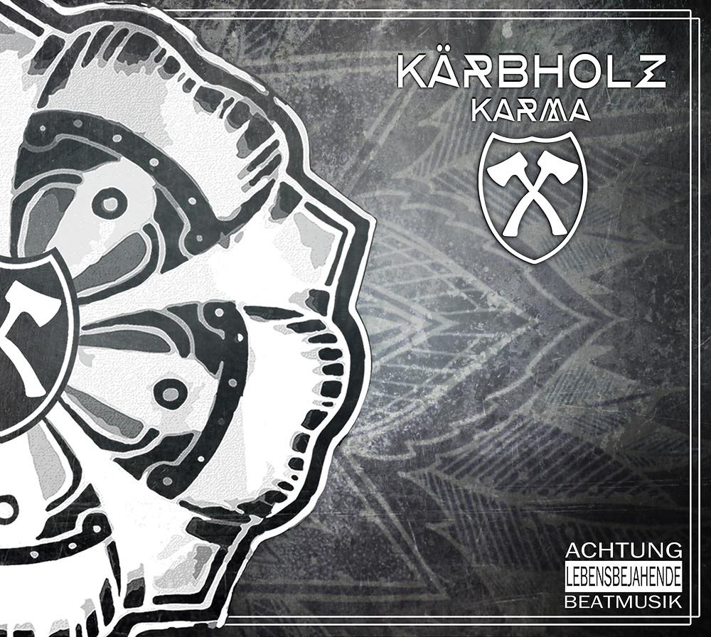 Kärbholz_KARMA_Cover.jpg