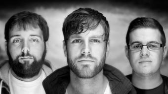 Authentische, packende handgemachte Musik von Irlands neuen Durchstartern Scoops