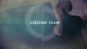 ANNISOKAY veröffentlichen Metal-Cover zu BRING ME THE HORIZONs Song 'Nihilist Blues'