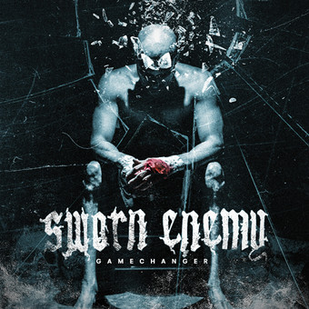 Sworn Enemy: Music video for 'Prepare For Payback' unveiled